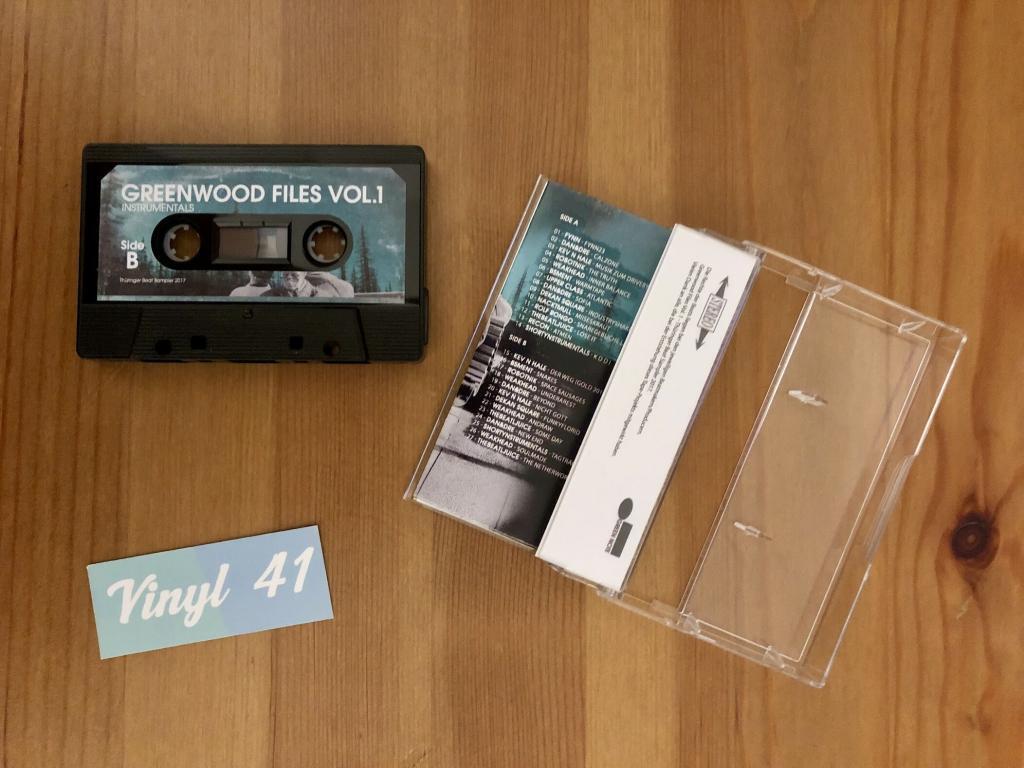 greenwood-files-vol-1-b