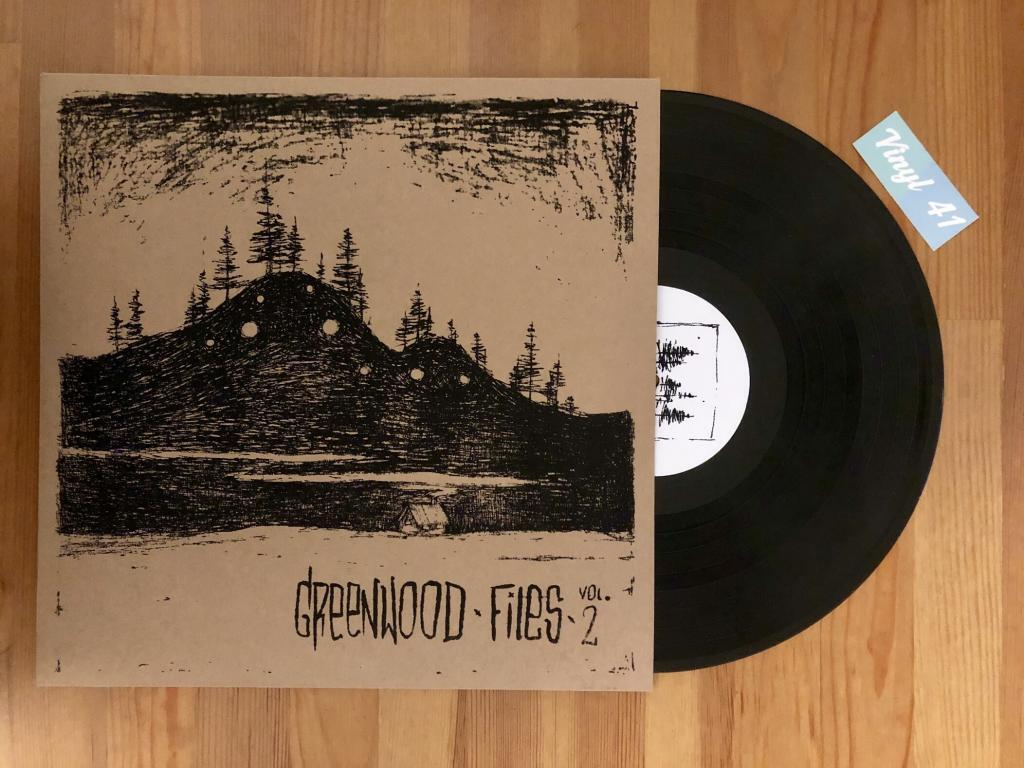 greenwood-files-vol-2-a