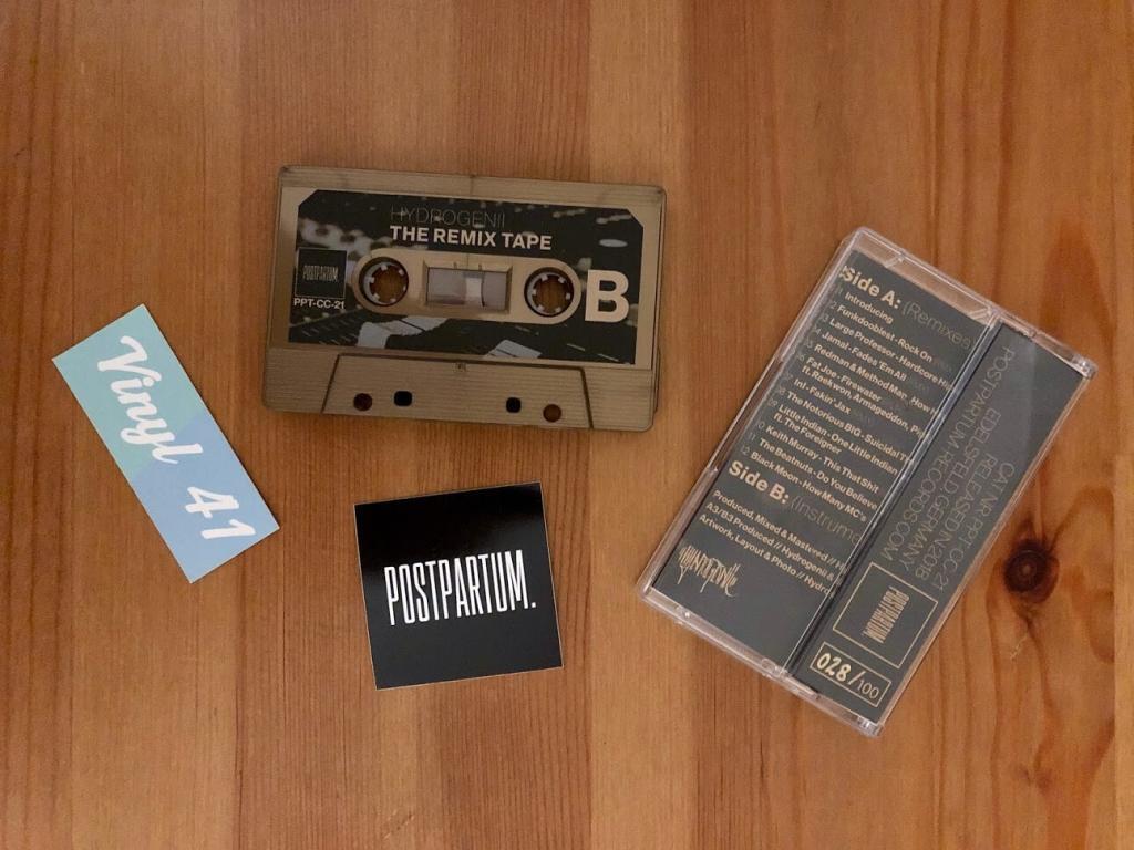 hydrogenii-the-remix-tape