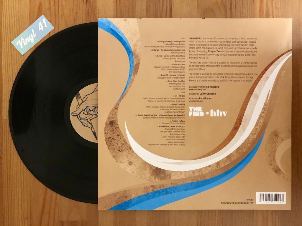jazzvolution-chapter-two