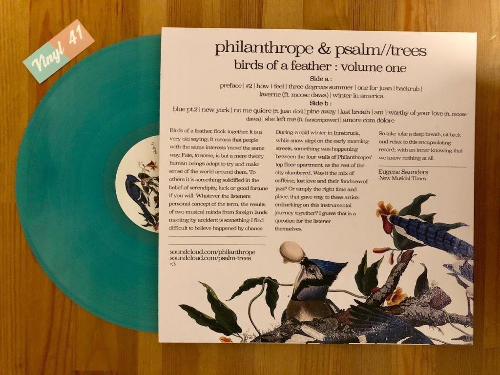 philanthrope-psalm-trees