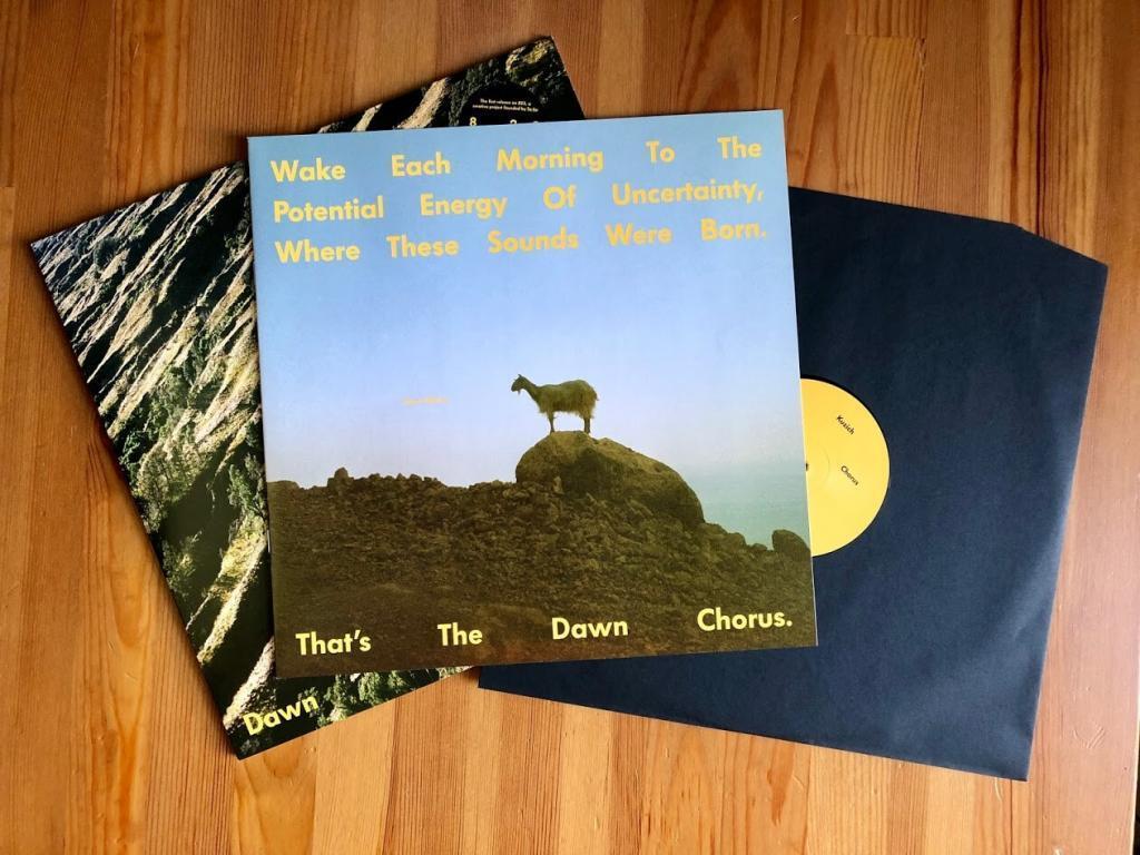 kuzich-dawn-chorus-823-jakarta-records-stuff