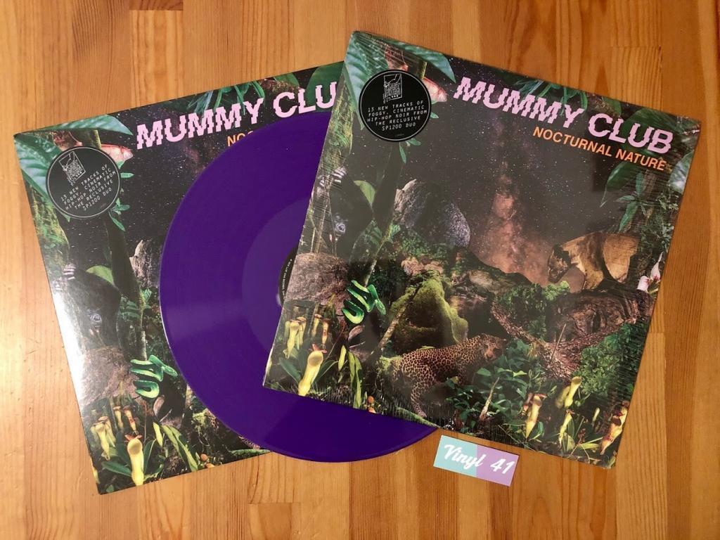 mummy-club-nocturnal-nature-gewinnspiel