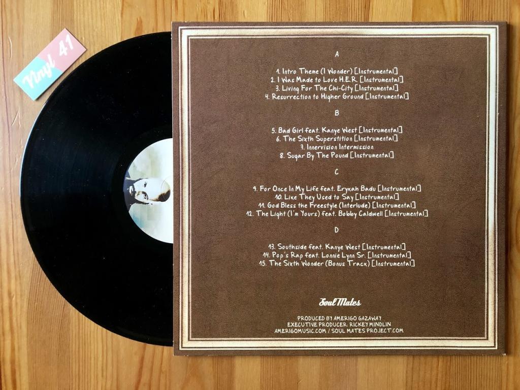 amerigo-gazaway-a-common-wonder-instrumentals