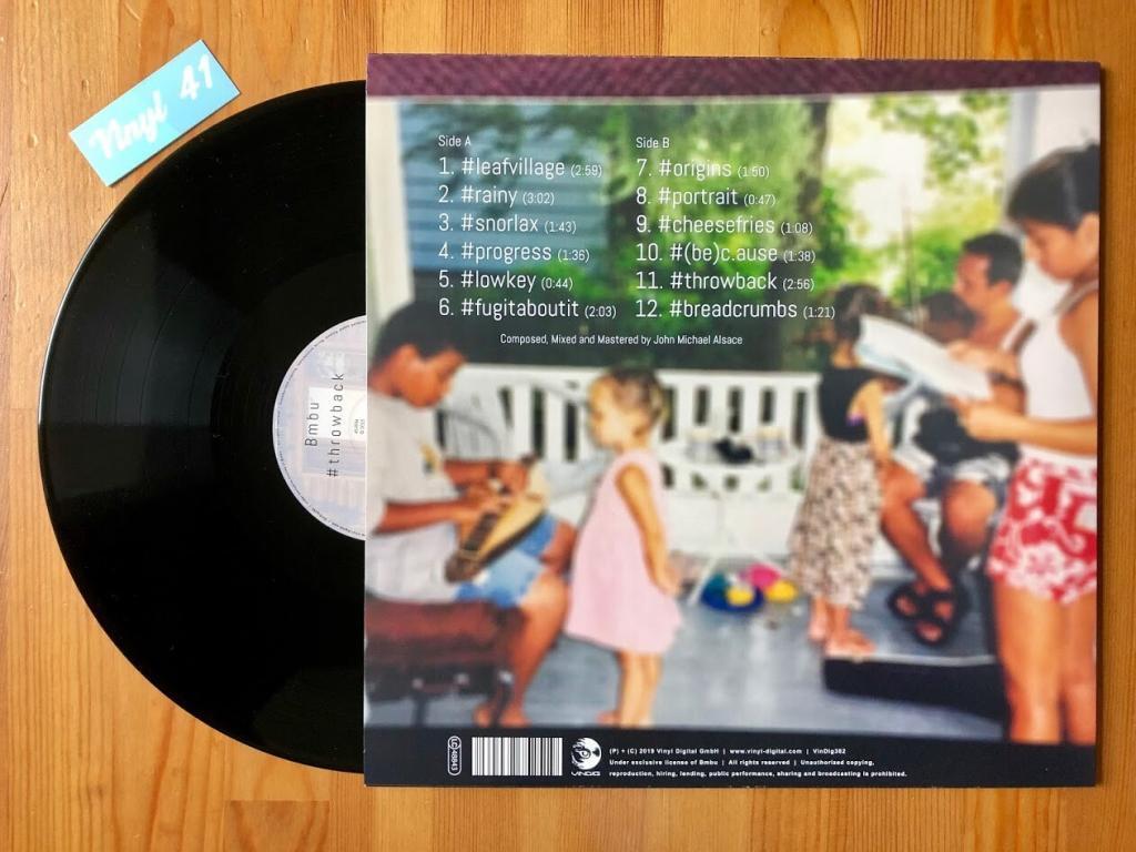 bmbu-throwback-vinyl-digital