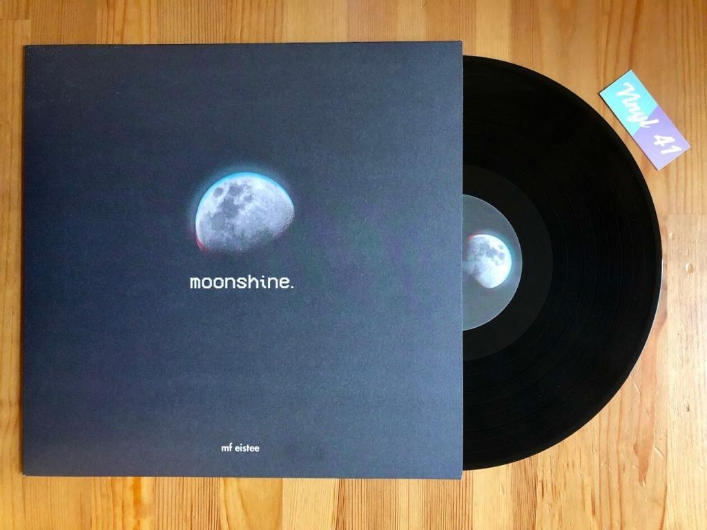 mf-eistee-moonshine-dezi-belle-vinyl-black-gewinnspiel