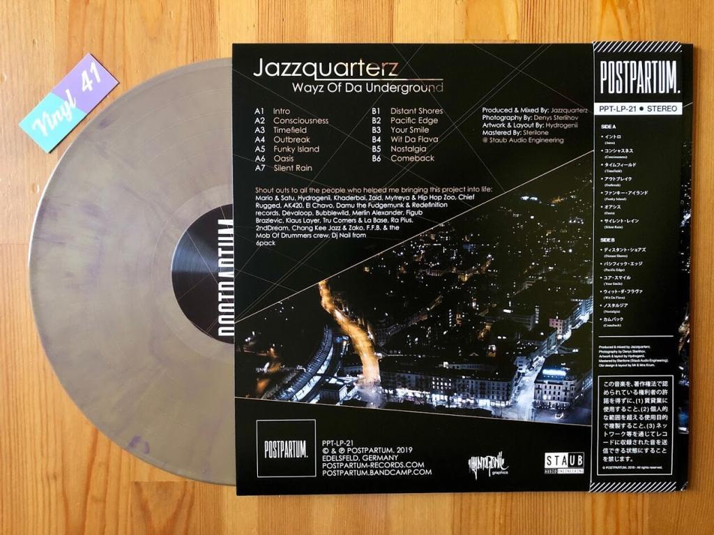 jazzquarterz-wayz-of-da-underground