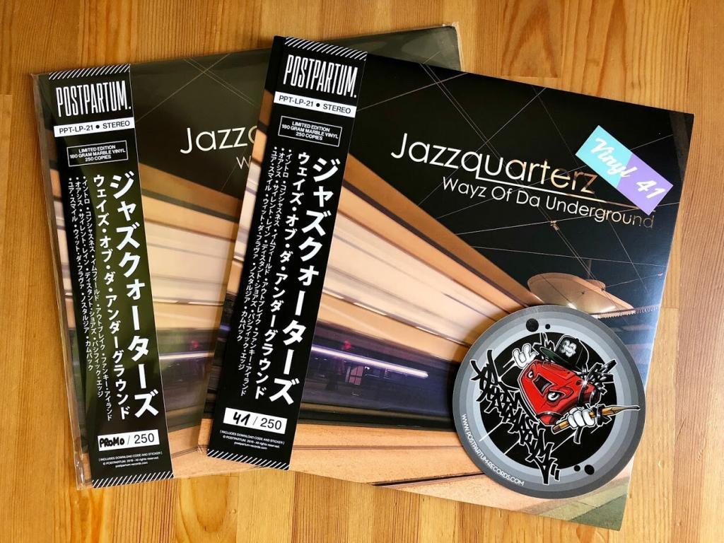 jazzquarterz-wayz-of-da-underground-gewinnspiel