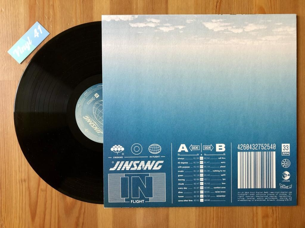 jinsang-in-flight-vinyl-digital