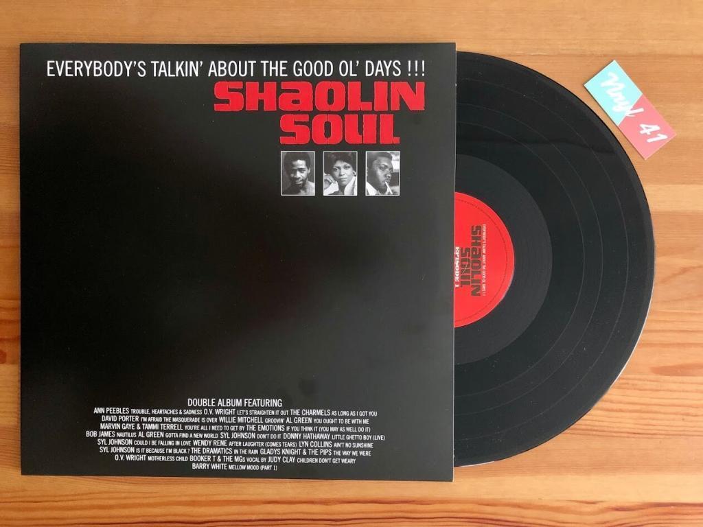 shaolin-soul-1