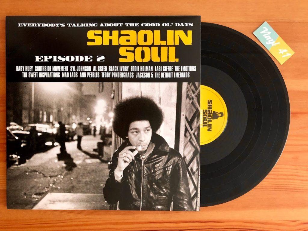 shaolin-soul-2