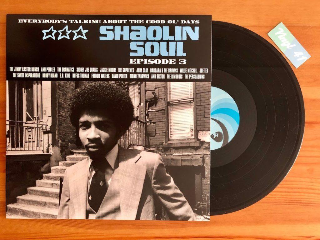 shaolin-soul-3