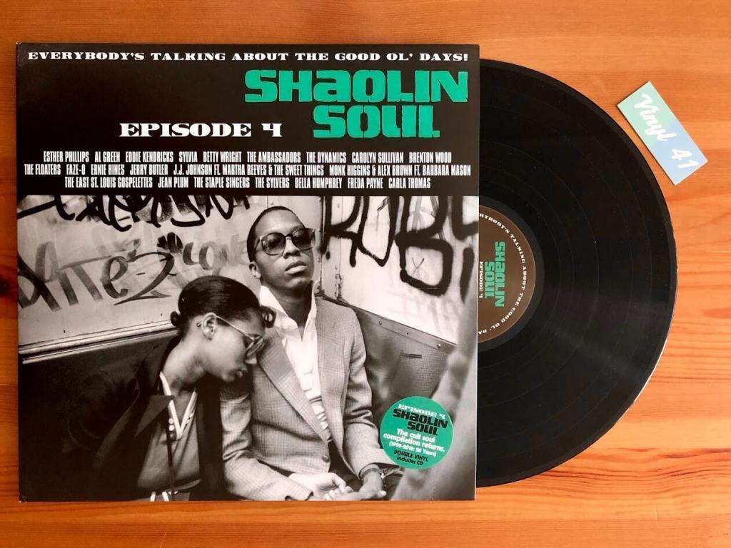 shaolin-soul-4