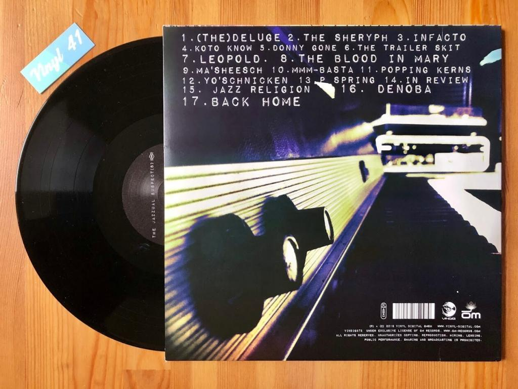 the-jazzual-suspects-vinyl-digital