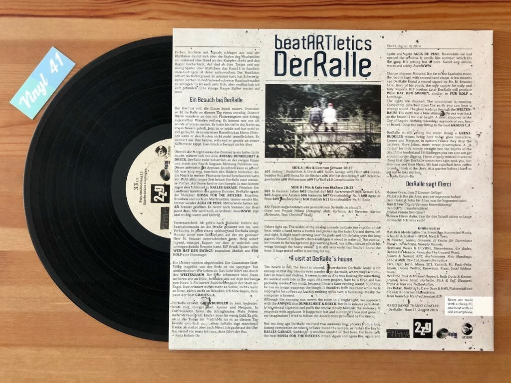derralle-beatartletics