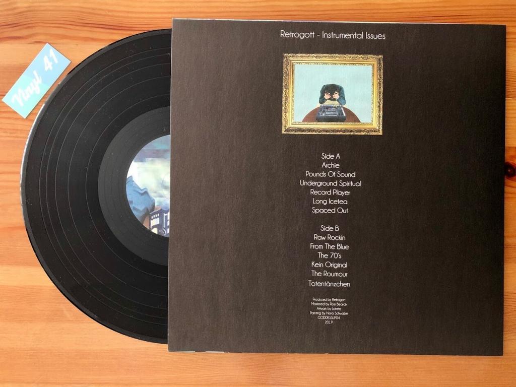 retrogott-instrumental-issues-goddess
