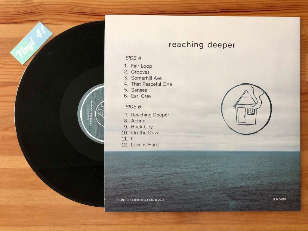 soulctrl-reaching-deeper-blunt-shelter