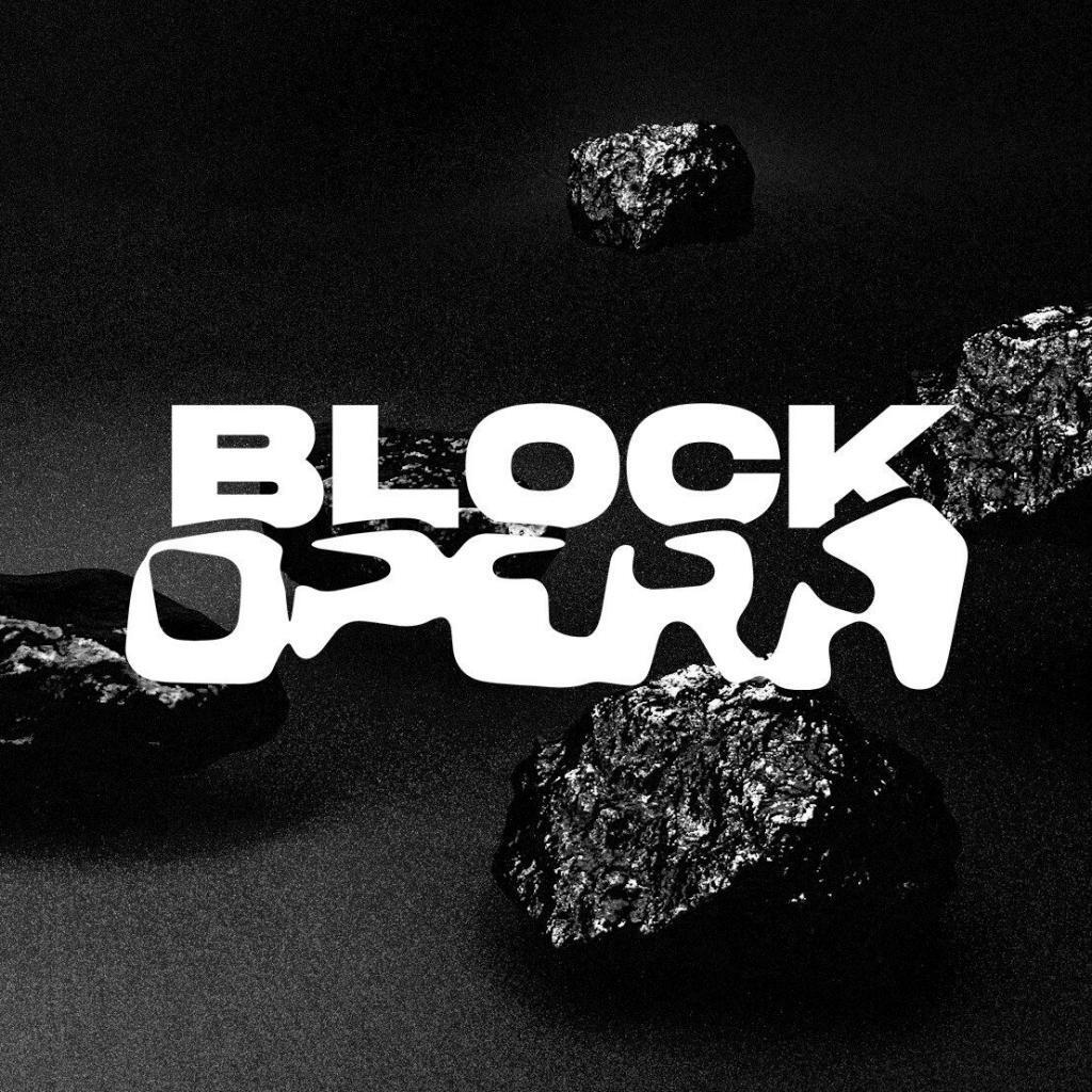 block-opera
