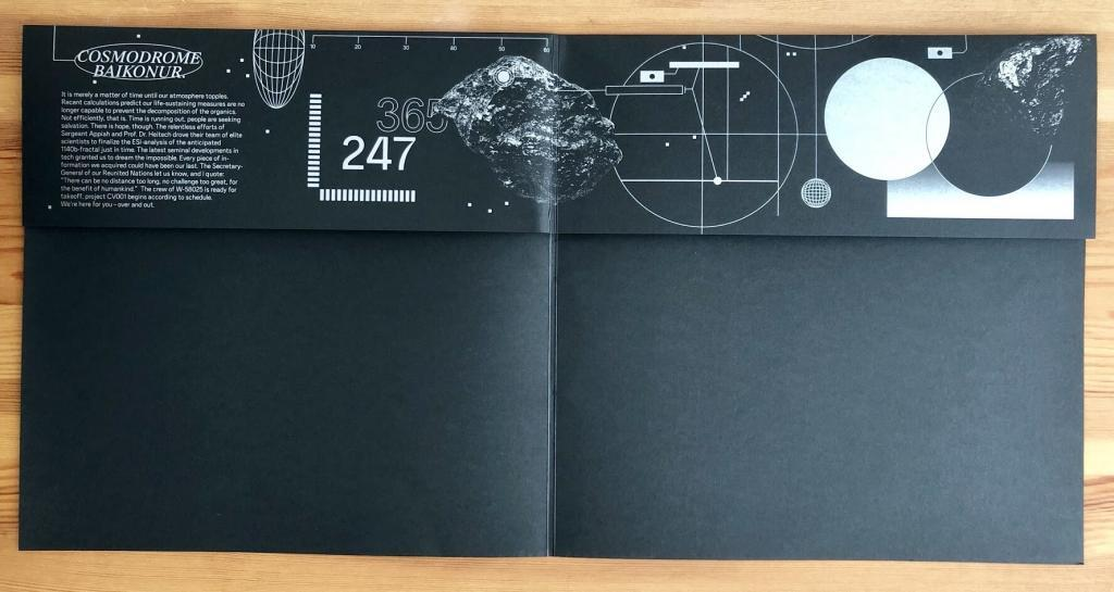 cosmic-void-v-a-block-opera-diy-gatefold-cover