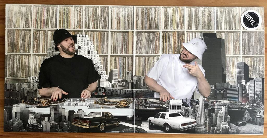 dj-c-s-p-still-a-fan-butchah-beatz-gatefold-cover