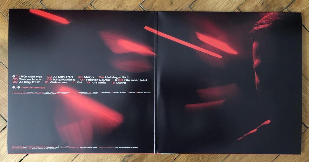 doell-nie-oder-jetzt-doell001ltd-gatefold-cover