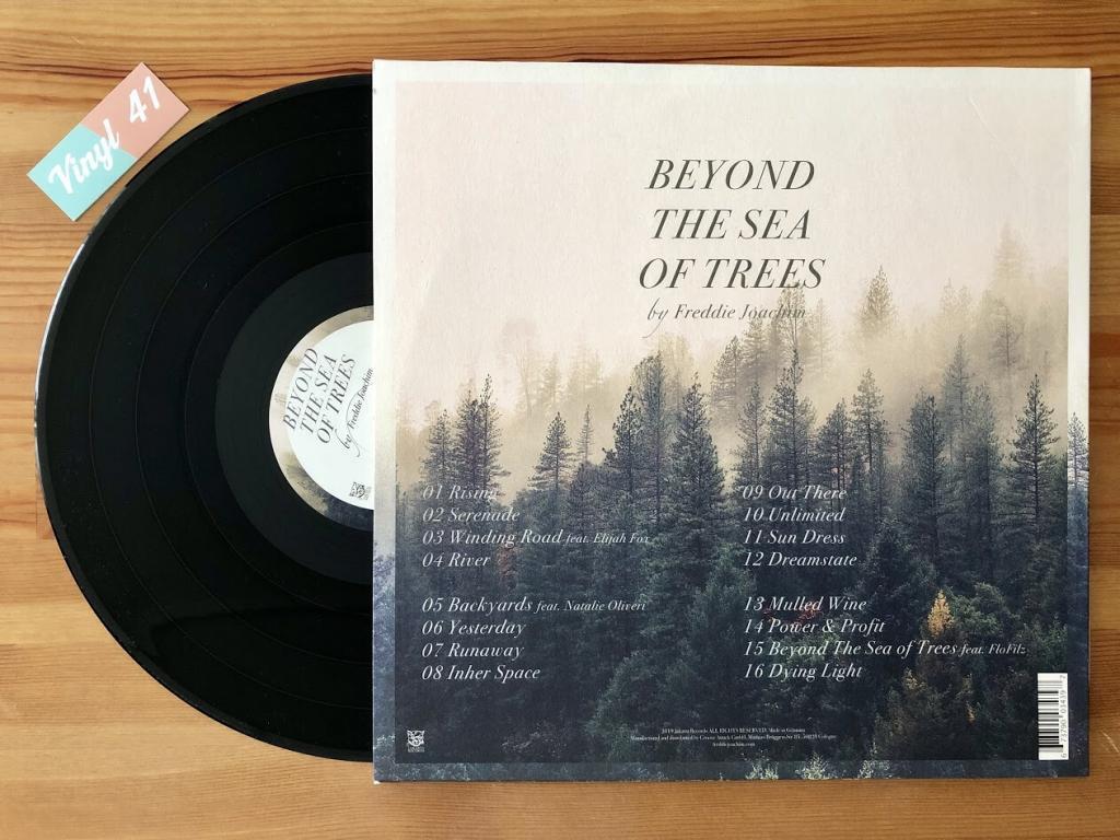 freddie-joachim-beyond-the-sea-of-trees