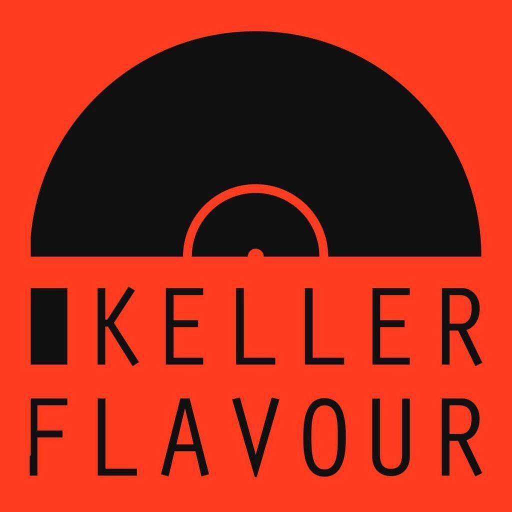 keller-flavour