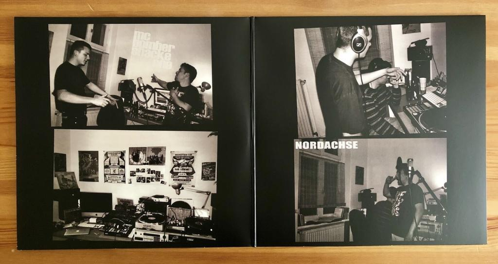mc-bomber-x-shacke-one-nordachse-gatefold-cover