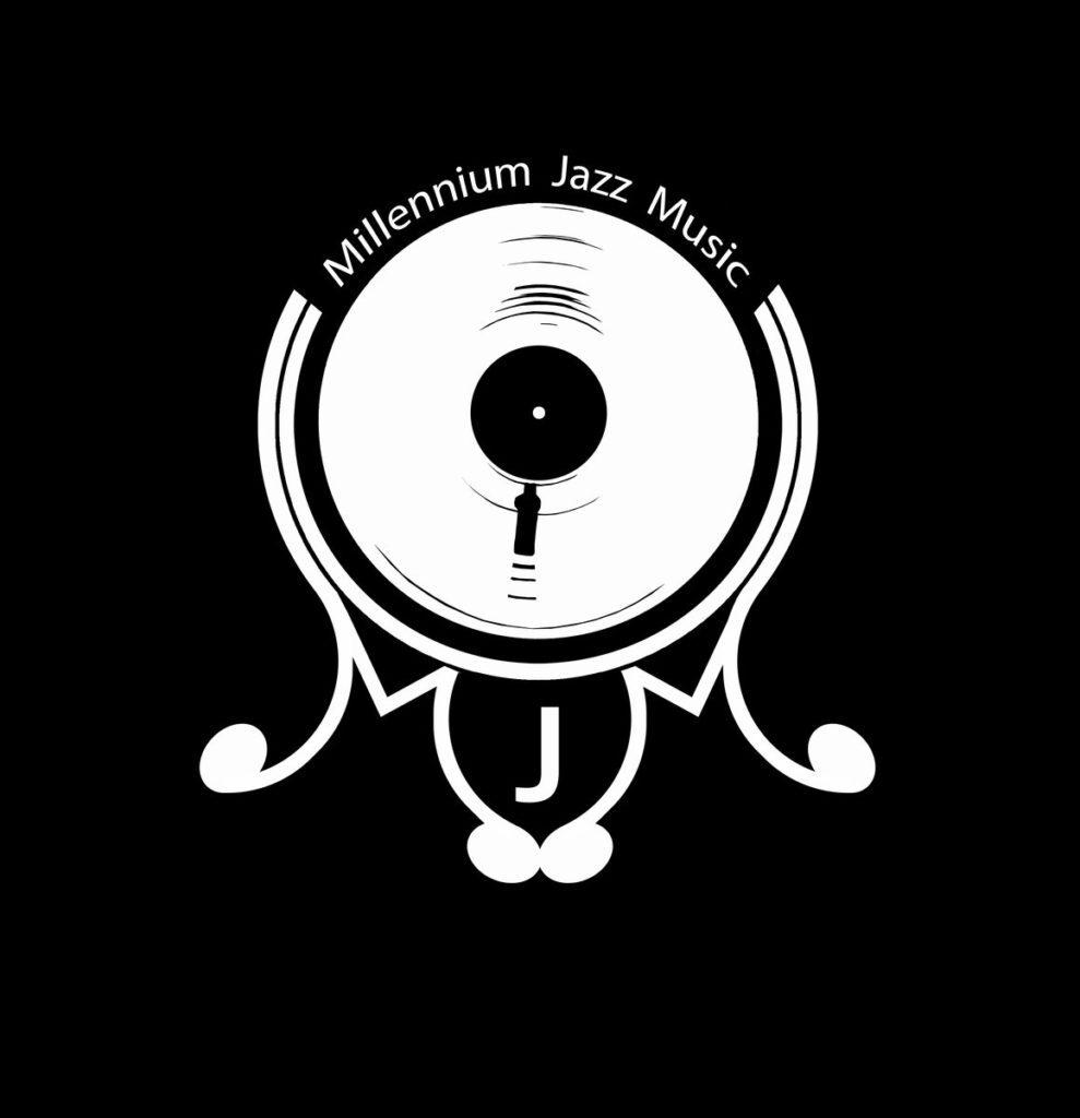 millennium-jazz-music