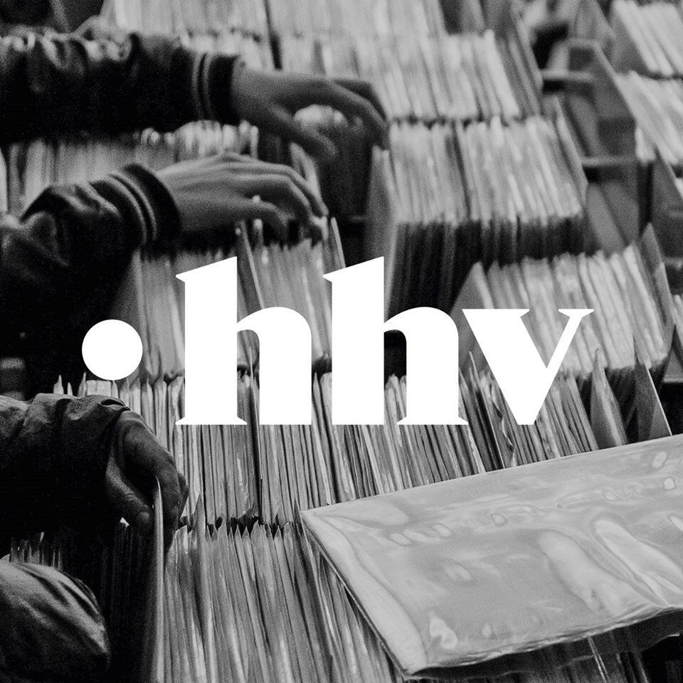 hhv-records