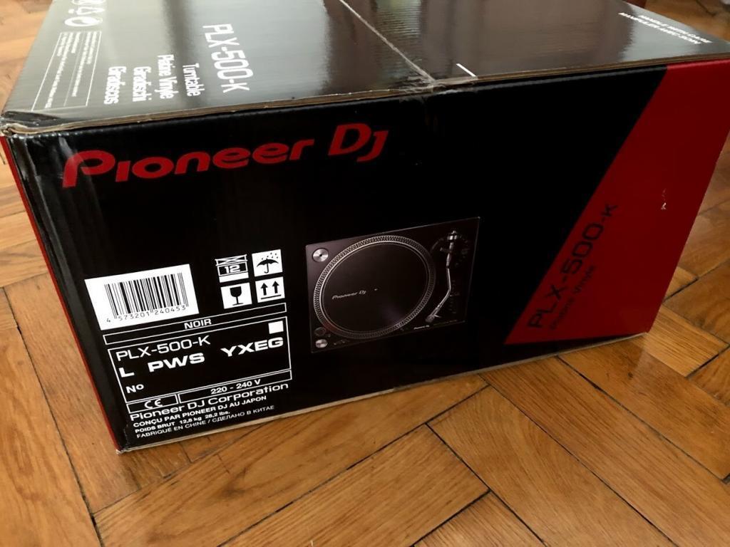 pioneer-plx-500-turntable-1