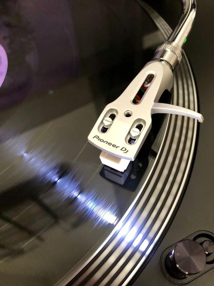 pioneer-plx-500-turntable-5