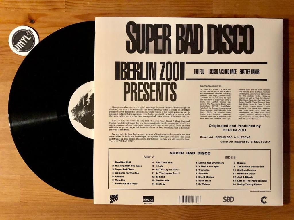 berlin-zoo-super-bad-disco-b