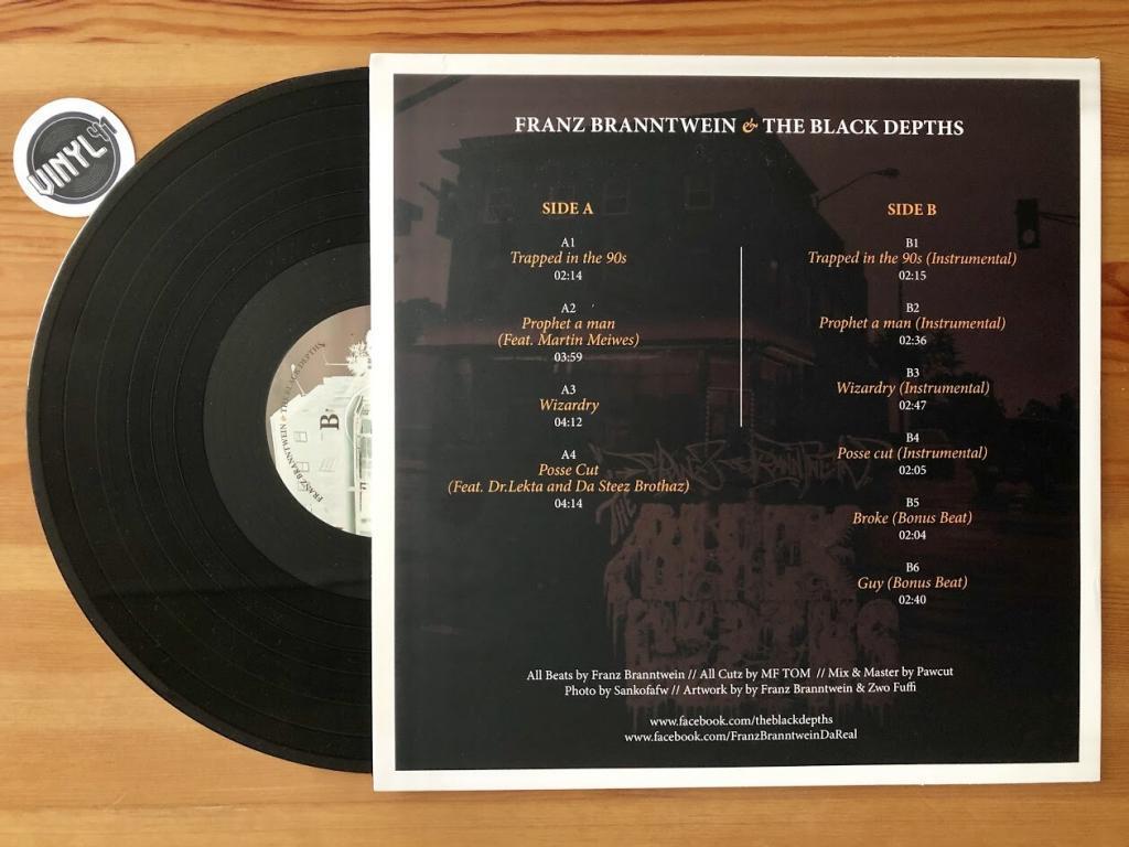 franz-branntwein-the-black-depths-ep