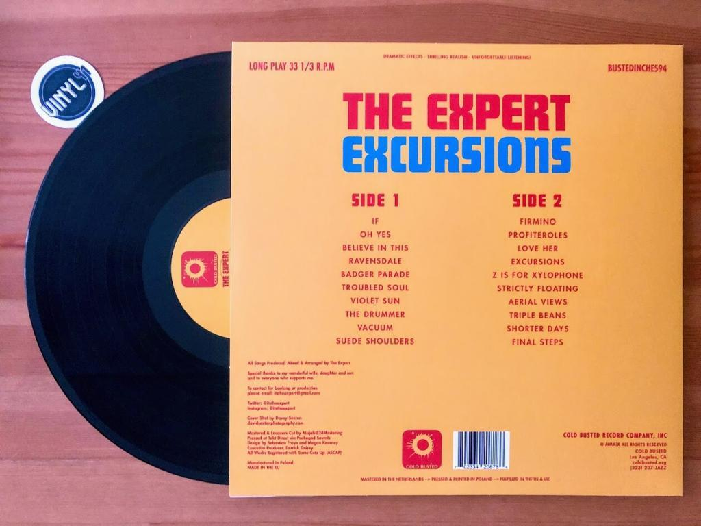 the-expert-excursions-cold-busted