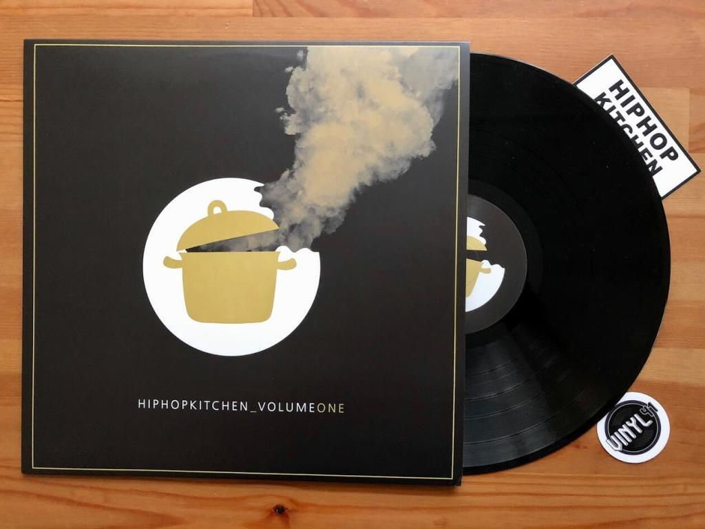 hiphop-kitchen-vol-1-big-chest-records-a