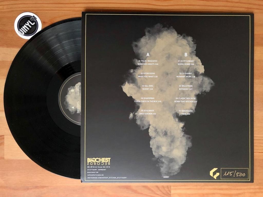 hiphop-kitchen-vol-1-big-chest-records-b