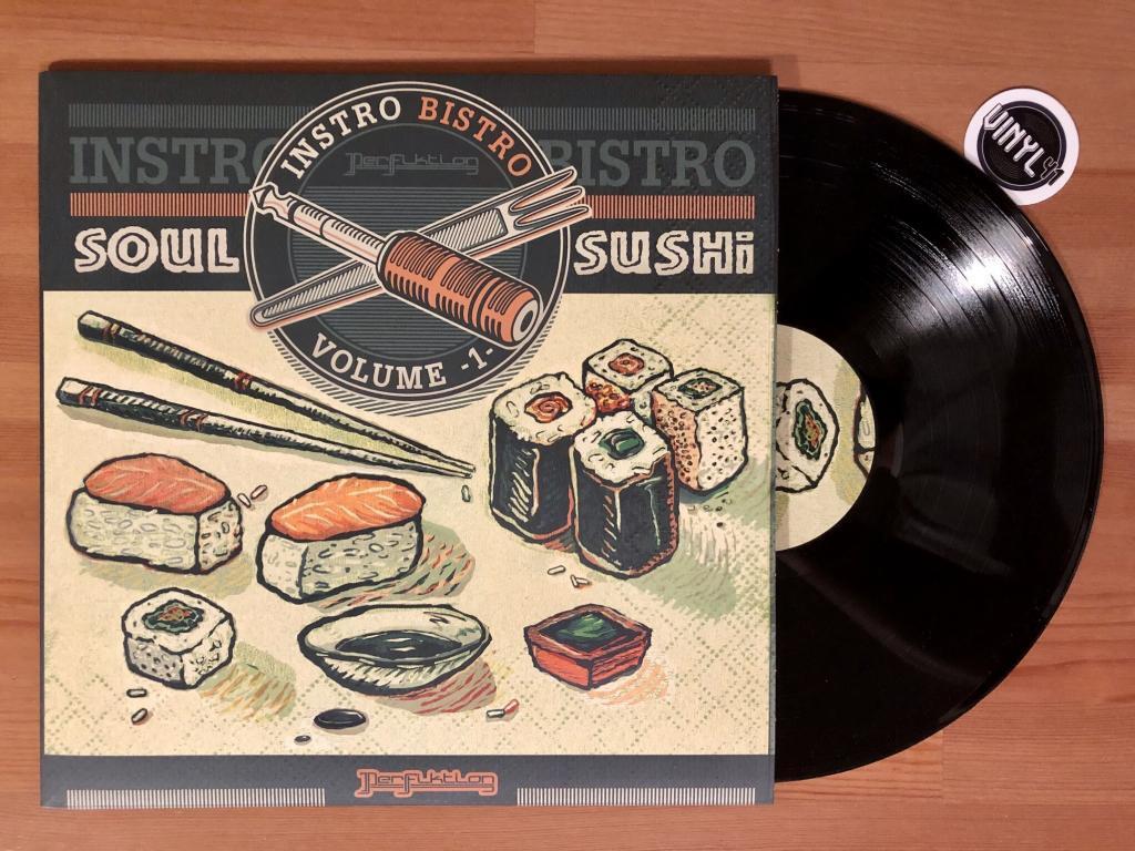 instro-bistro-vol-1-soul-sushi-a