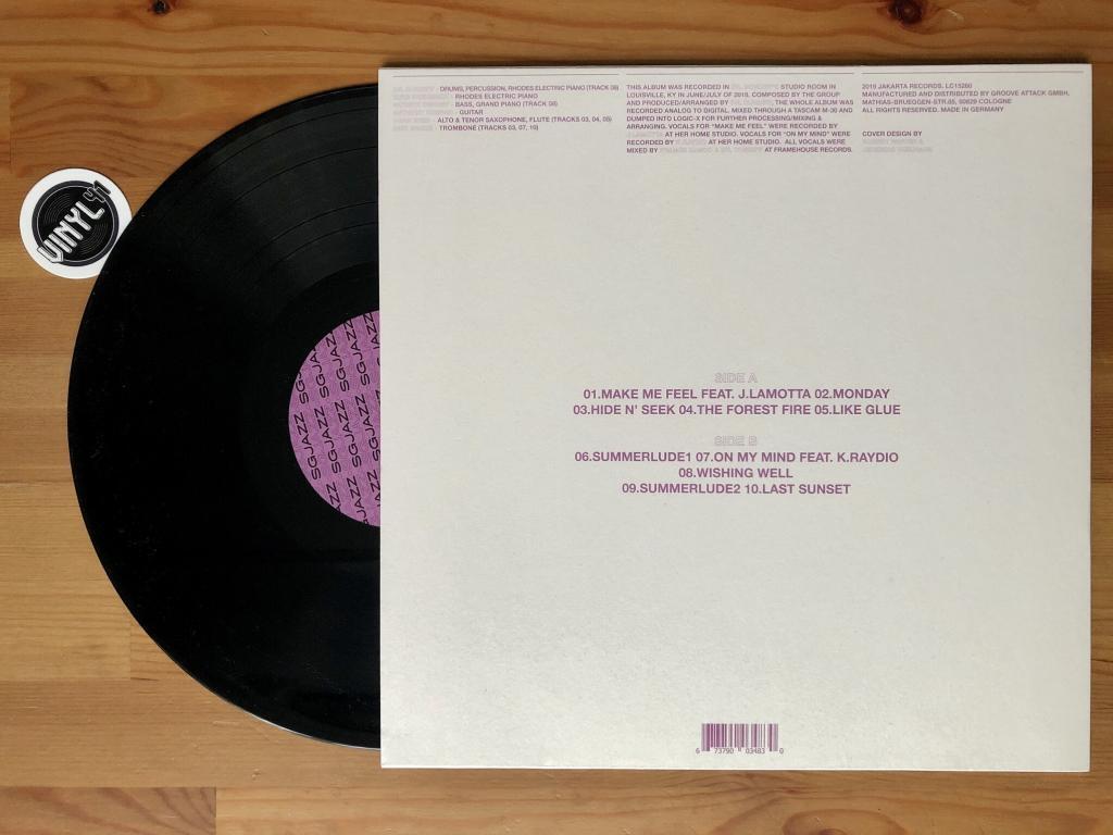sgjazz-sgjazz-jakarta-records-b
