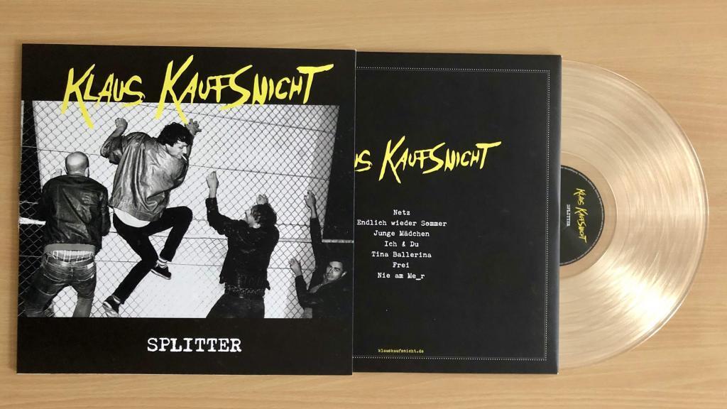 sinister-kids-x-klaus-kaufsnicht-splitter