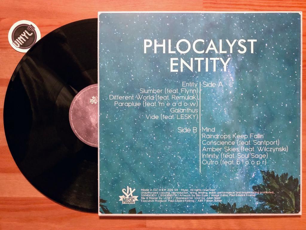 phlocalyst-entity-s1x-music-b