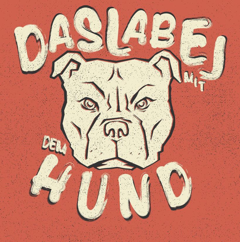 das-label-mit-dem-hund