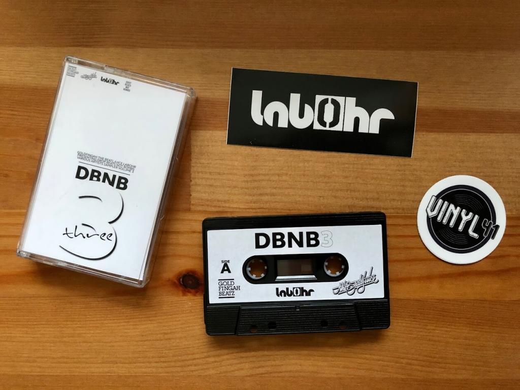 drop-beats-not-bombs-vol-3-a