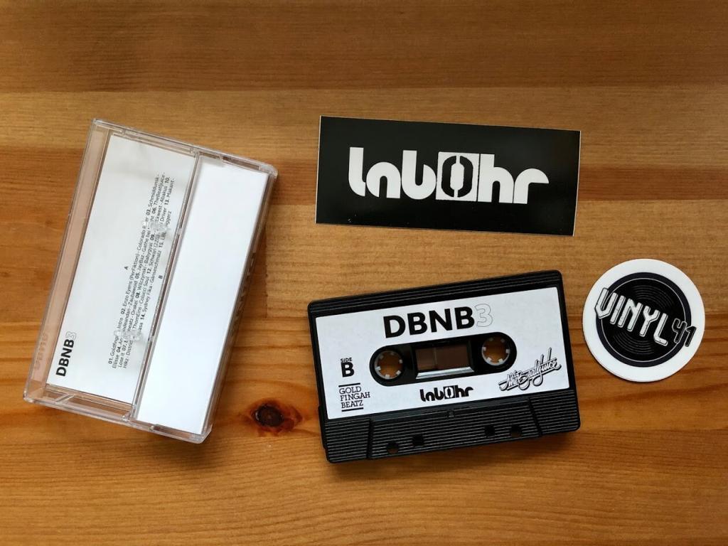 drop-beats-not-bombs-vol-3-b