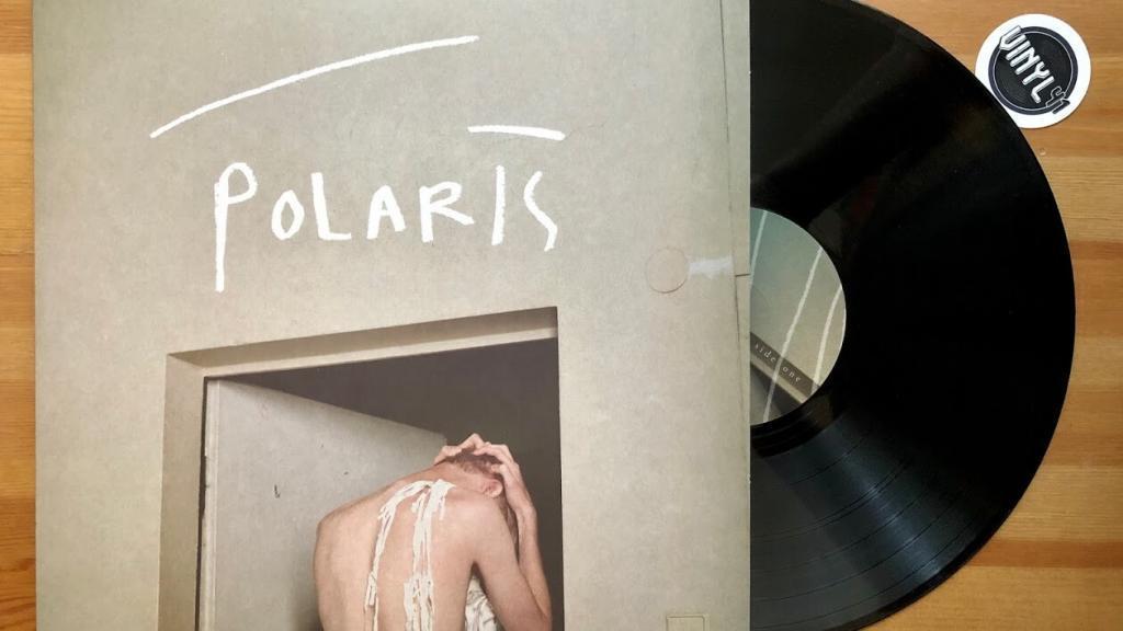 Fubu x Flitz&Suppe - Polaris