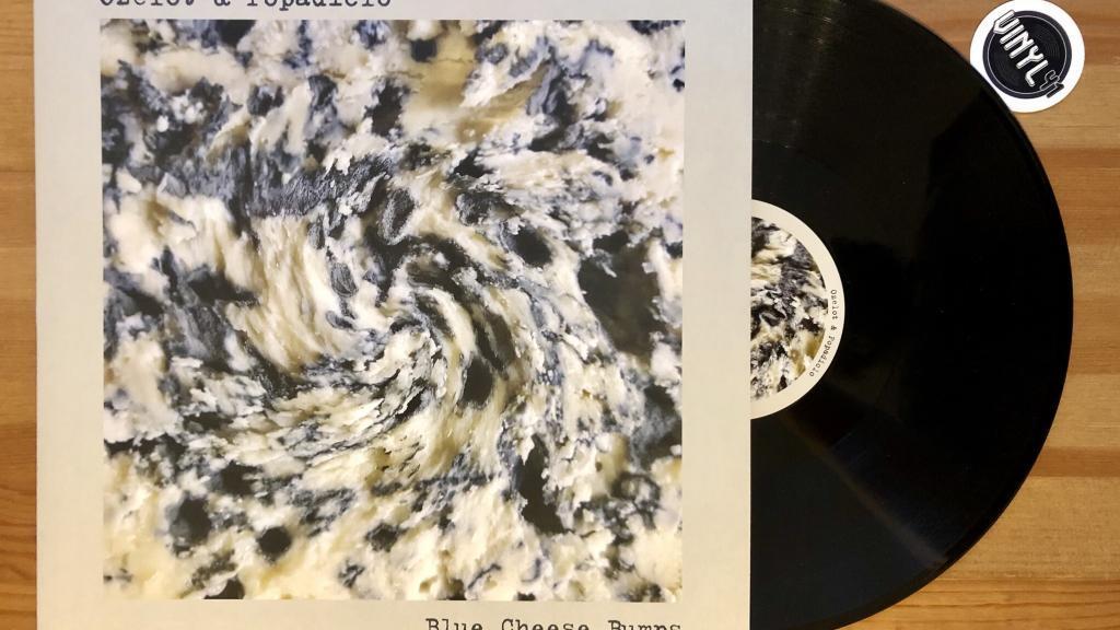 Ozelot x Popadiclo - EXPEDITion Vol. 23