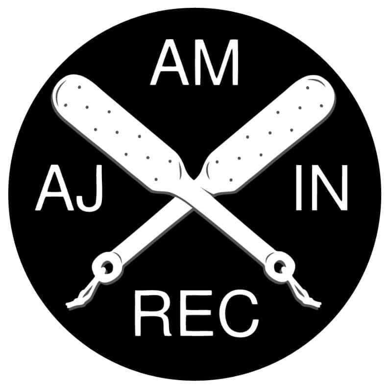 amajin-records