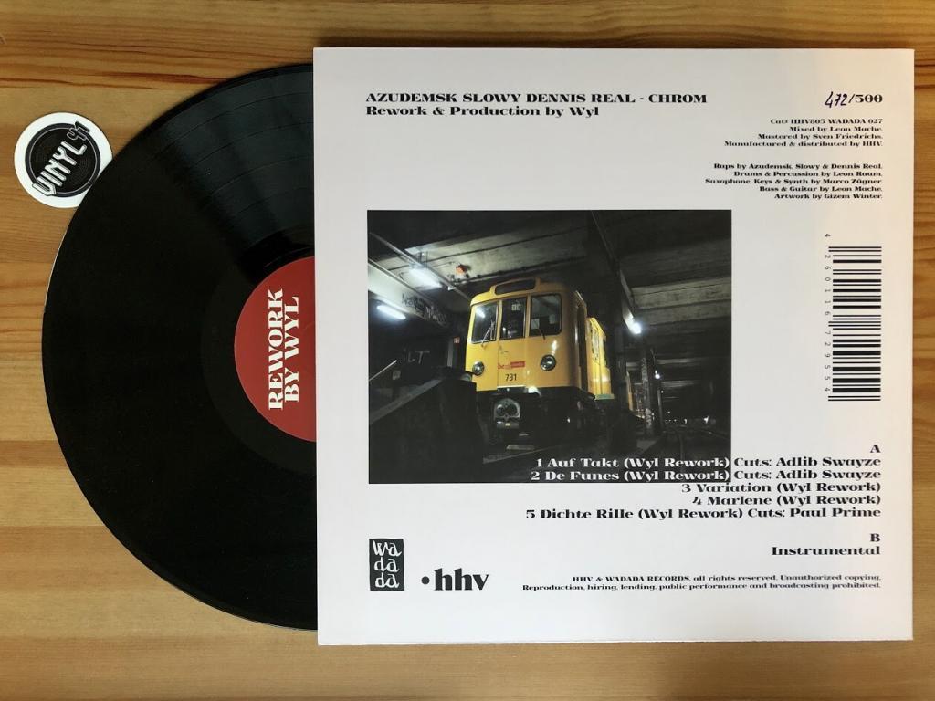 azudemsk-slowy-dennis-real-chrom-wyl-rework-vinyl-b
