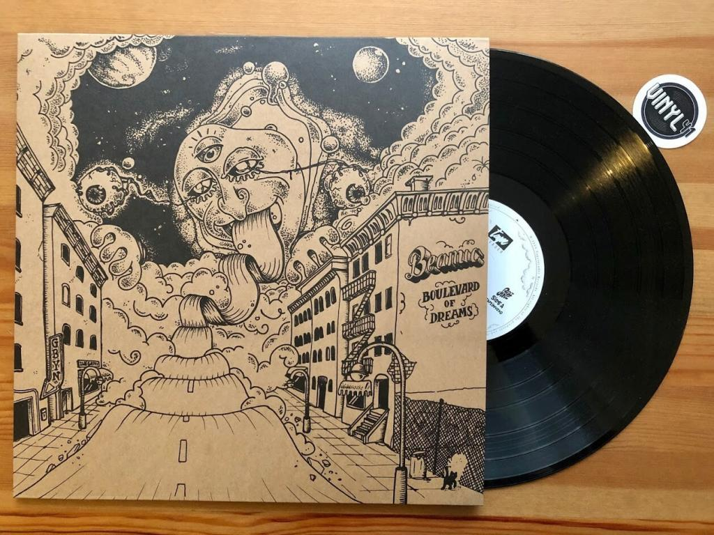 beamic-boulevard-of-dreams-tapeinvader-vinyl-a