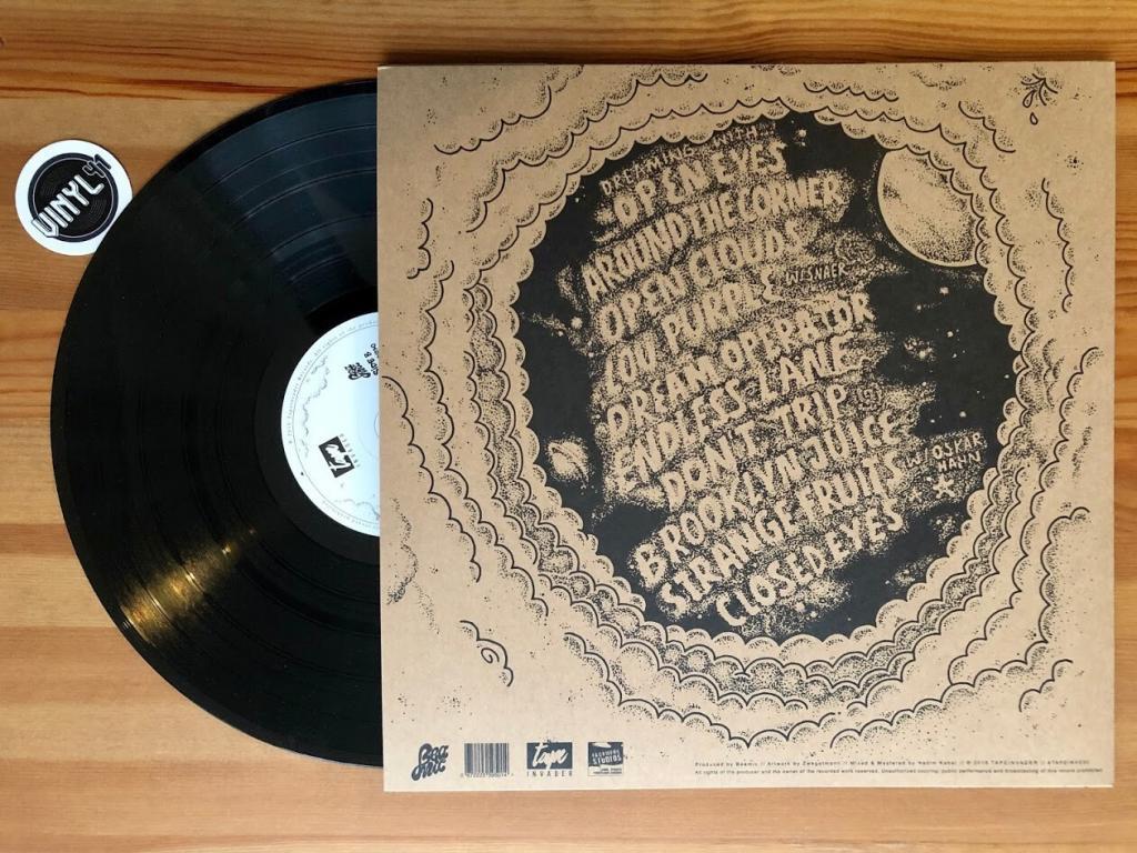 beamic-boulevard-of-dreams-tapeinvader-vinyl-b